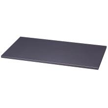 電子防潮箱 上下可調層板