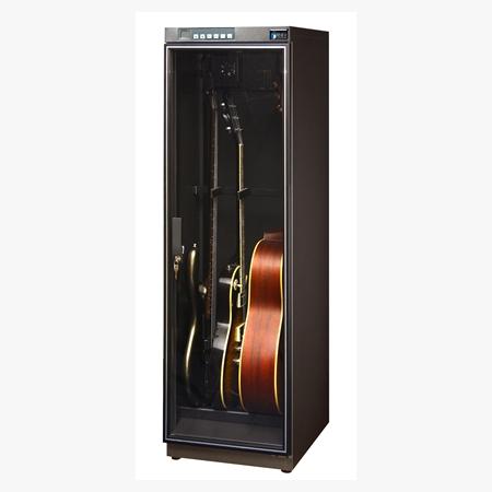 D-215AG吉他防潮箱
