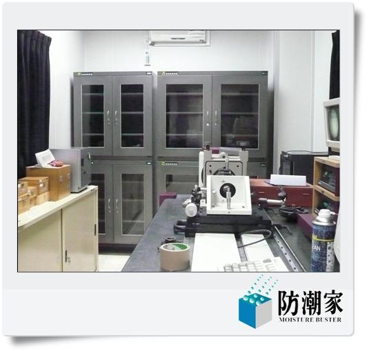 儀器科技研究中心專業電子防潮箱推薦D-306A,D-416A